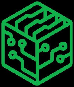 box-build turnkey assemblies