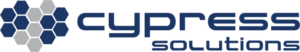 cypress solutions